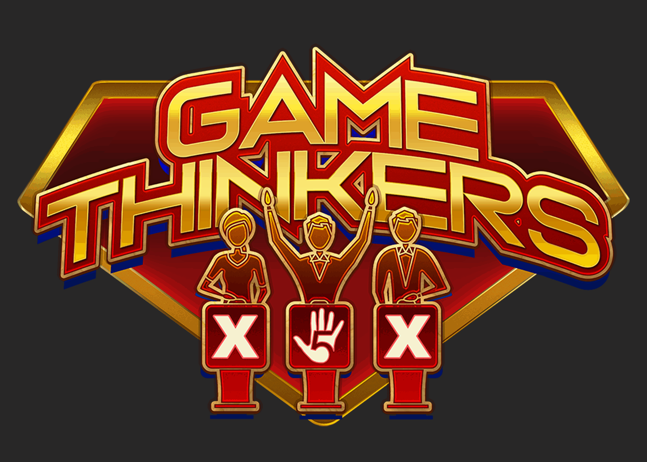 game thinkers